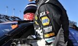 Chase Elliott finishes ninth at Daytona ARCA race