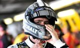 Jimmie Johnson, No. 48 team at Darlington