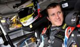 Kasey Kahne, No. 5 team at Darlington