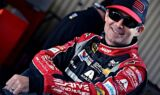 Jeff Gordon, No. 24 team at Dover