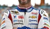Jimmie Johnson, No. 48 team at Phoenix