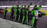 Bud Shootout - Daytona International Speedway
