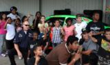 Boys & Girls Club at Hendrick Motorsports