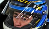 Chase Elliott at New Hampshire, Dover