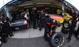 No. 24 team at Phoenix