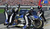 Daytona 500: Part two