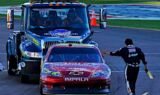 Fan-favorite moments from 2011: Jeff Gordon