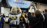 NASCAR Preview: Part one