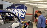 Nos. 5/24 teams gear up for Daytona