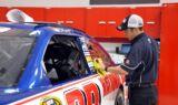 Nos. 48/88 teams gear up for Daytona