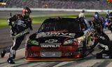 Bud Shootout - Daytona International Speedway