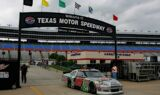 Practicing at Texas: Part one