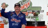 Hendrick Motorsports memorable starts