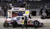 Chase Elliott wins K&N event at Iowa