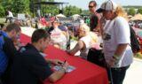 Fan Fest 2012: Part two