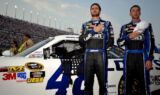 No. 48 team at Kentucky
