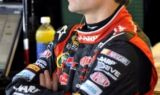 Jeff Gordon and the No. 24 team at Dover