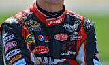 Jeff Gordon, No. 24 team at Talladega