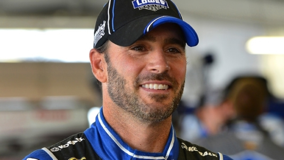 Hendrick Motorsports teammates qualify in top 28 at Watkins Glen