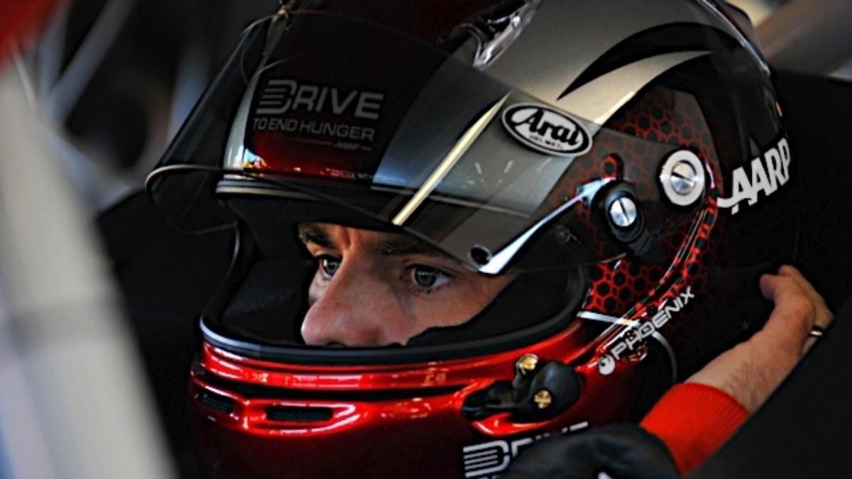 Jeff Gordon wins at Pocono