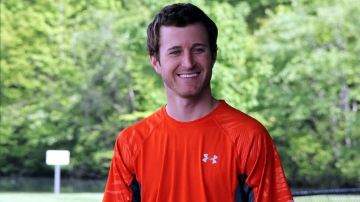 Kasey Kahne announces 2014 date for charity 5K