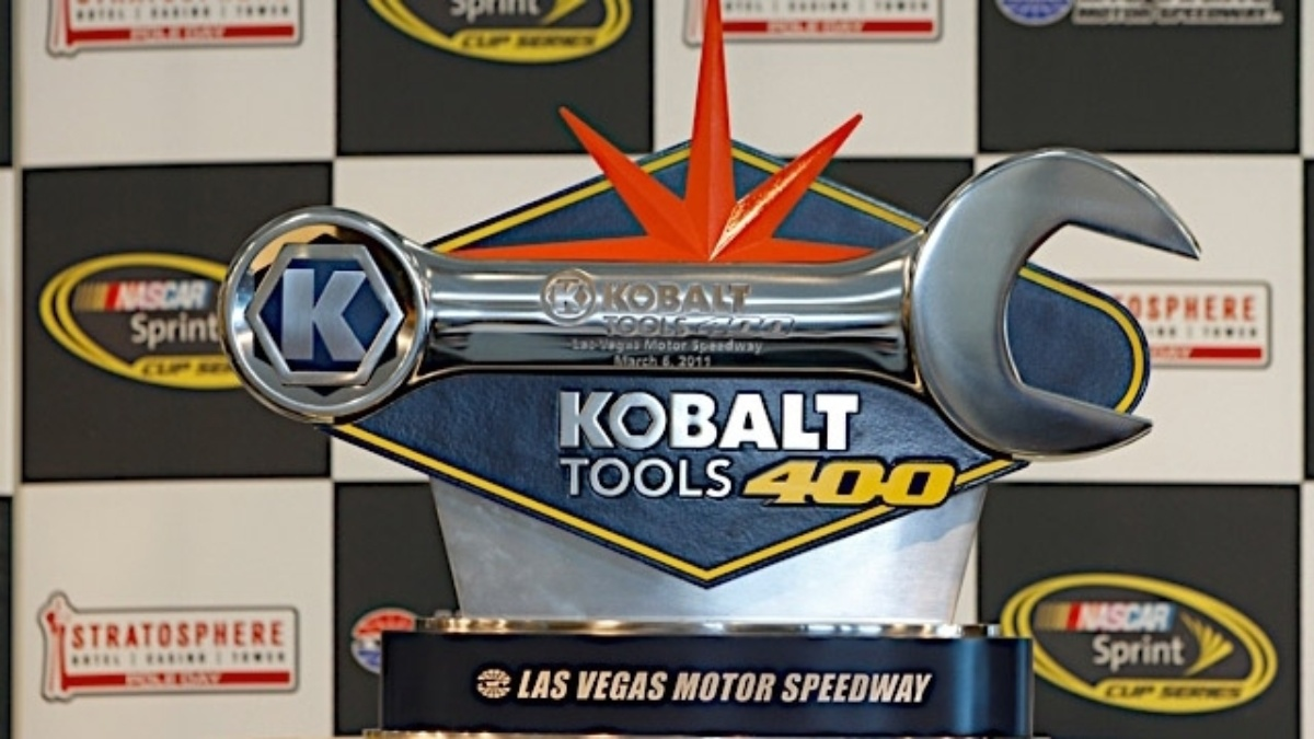 Kobalt Social Media Command Center to debut this weekend at Las Vegas