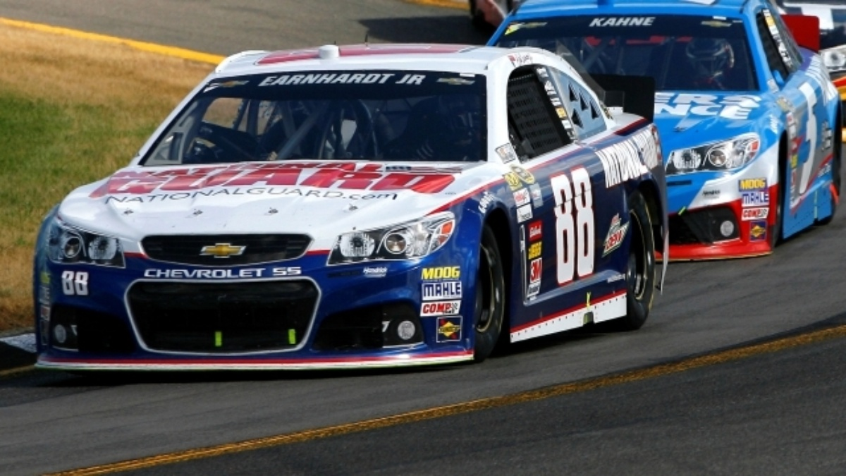 What to Watch For: Watkins Glen