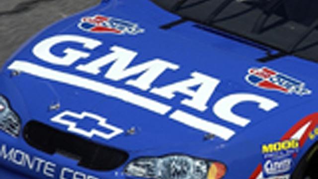 GMAC Racing Qualifies Sixth At Homestead