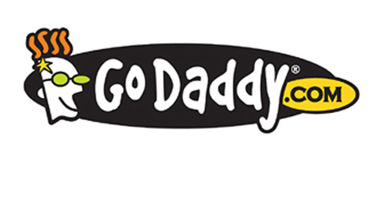 About GoDaddy.com