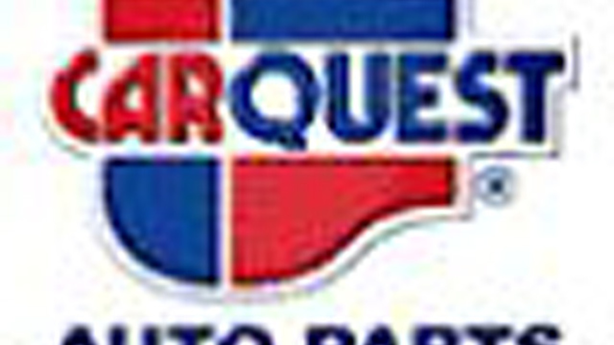 Carquest Spot To Debut During Lms Busch Race Hendrick Motorsports