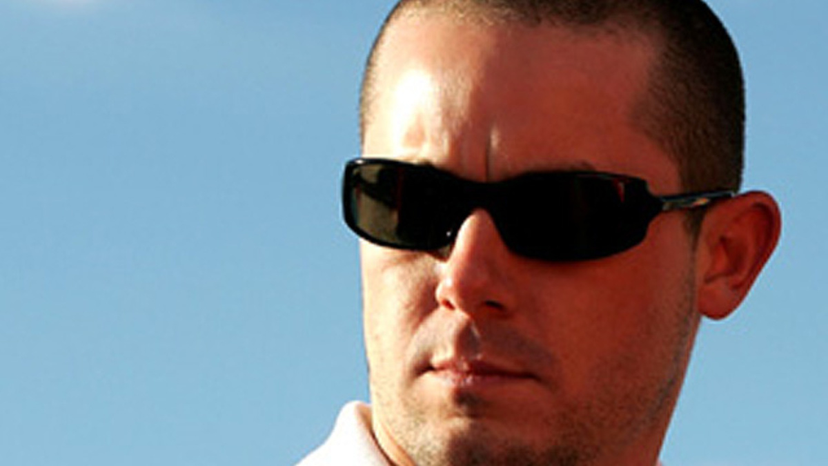 Casey Mears to Join Hendrick Motorsports