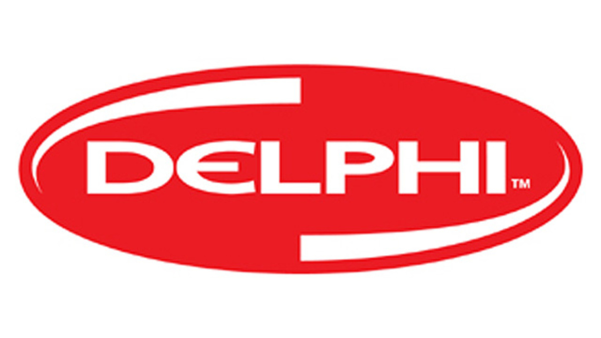 Delphi continues 10-year winning relationship with Hendrick Motorsports