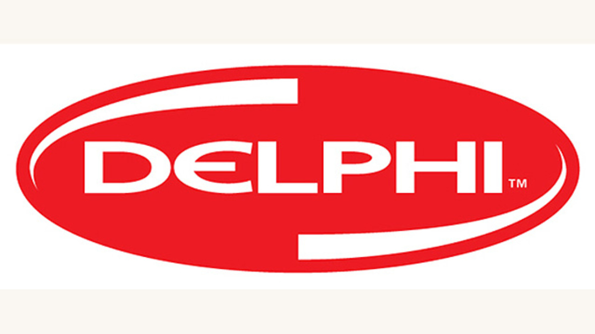 Delphi continues winning relationship with Hendrick Motorsports