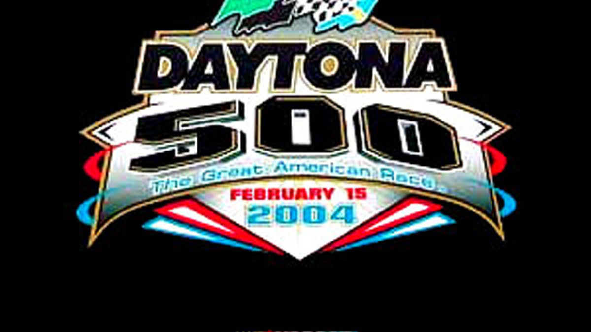 HMS Notes:  Speedweeks