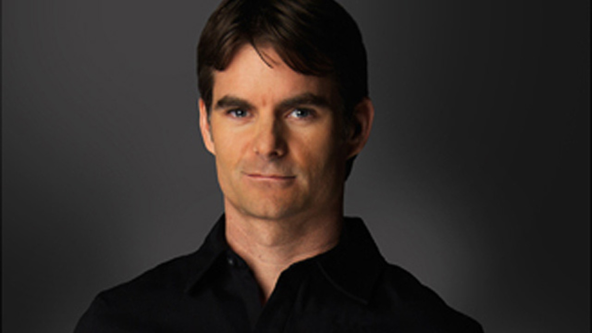 Jeff Gordon will 'Drive to End Hunger' beginning in 2011