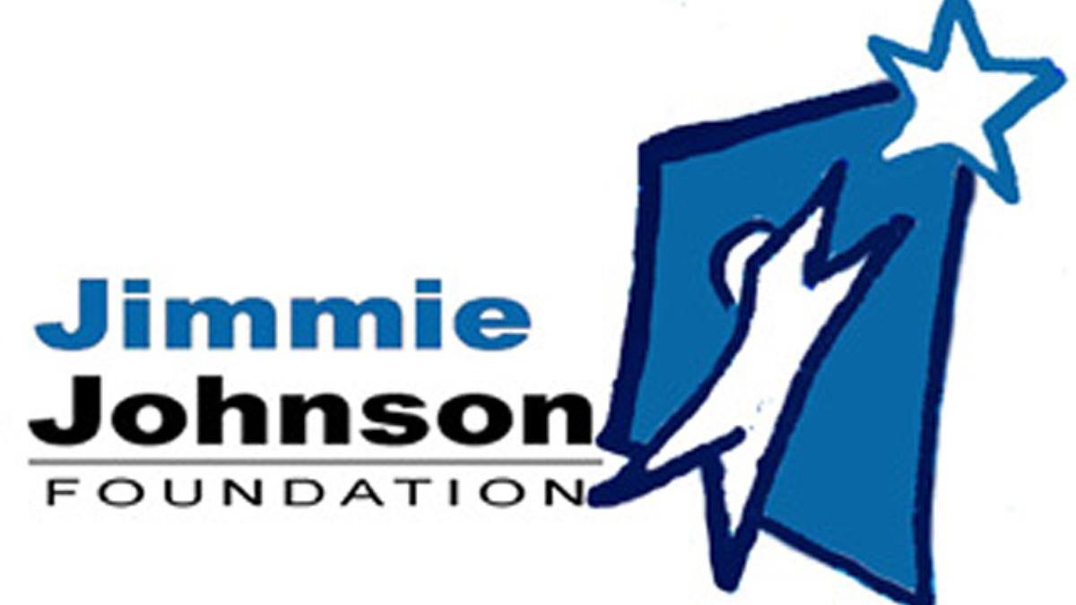 Jimmie & Chandra Johnson Announce Foundation