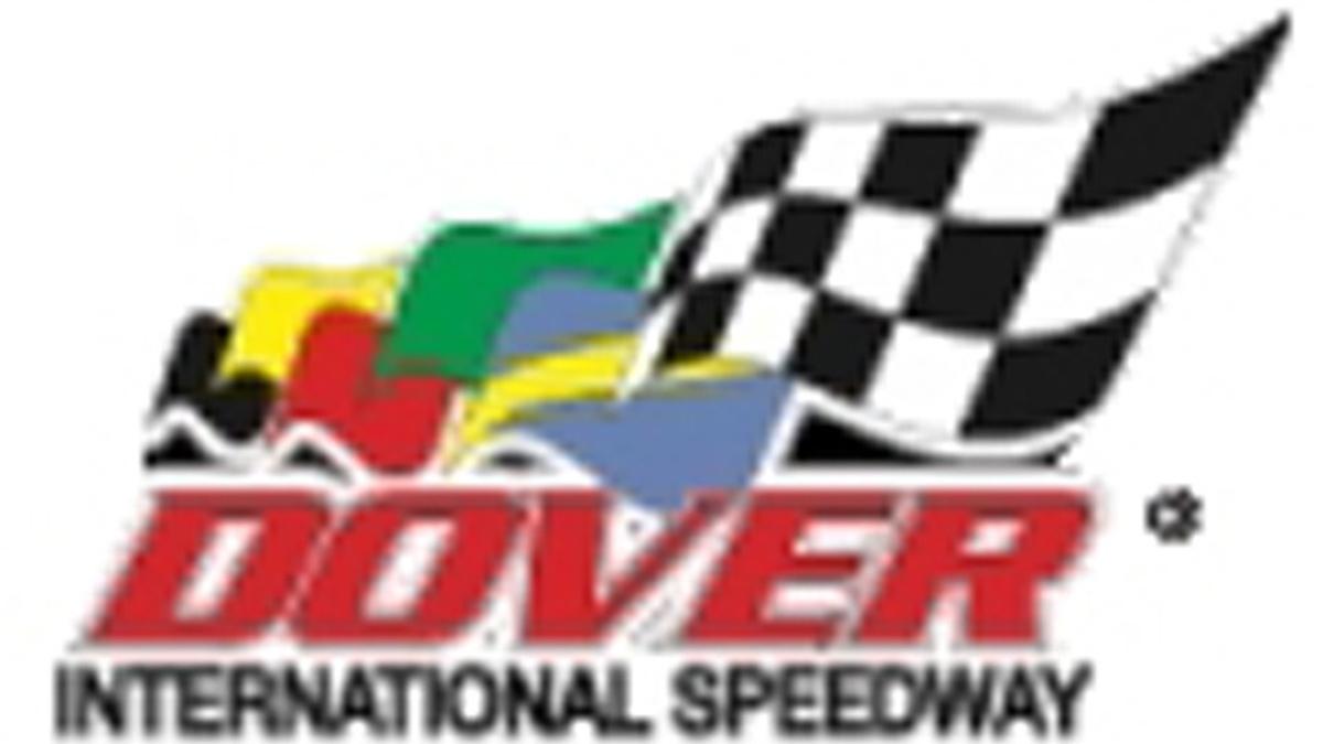 NASCAR Adjusts Dover Race Weekend Schedule