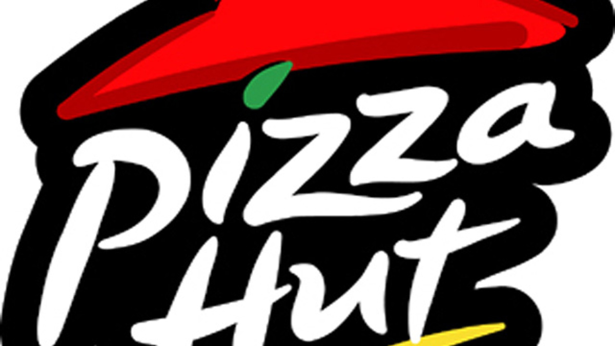 Pizza Hut to Feature Hendrick Drivers in New Ad