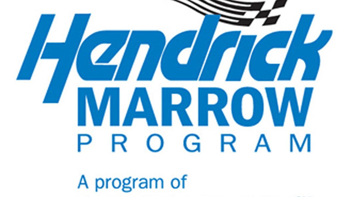 Race Concord, N.C. tracks through Hendrick Marrow Program Half Marathon and 5K