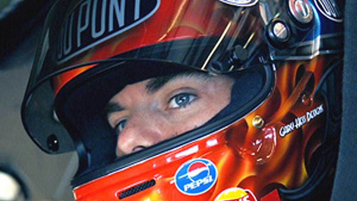 Team DuPont Hopes 'Magic Mile' is Magical