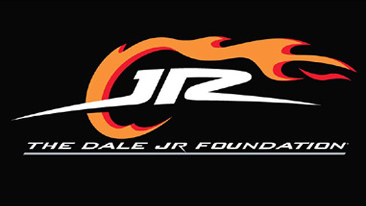The Dale Jr. Foundation kicks off fall fundraisers