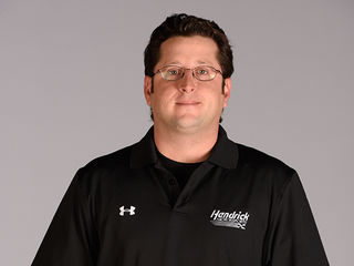 Scott Brzozowski