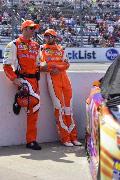 Chase Elliott T Shirt >> Chase Elliott | 24 Team | Hendrick Motorsports