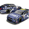 No. 48 Lowe's Chevrolet SS Die-Cast