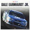 Dale Earnhardt Jr. Wall Calendar