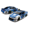 No. 88 Nationwide Chevrolet Camaro ZL1 Diecast