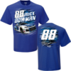 Alex Bowman Torque Shirt