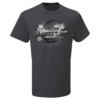 Chase Elliott Steel Thunder Shirt