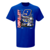 Chase Elliott Youth Shirt
