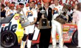 Hendrick History: Daytona 500 moments
